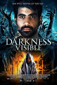 Darkness Visible 5