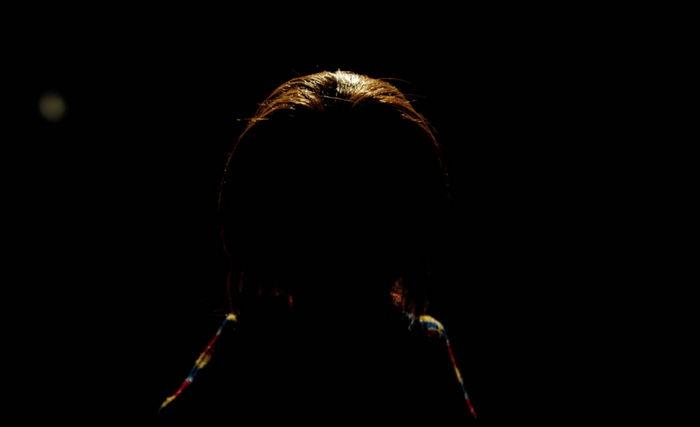 La nueva version de Chucky muestra su trailer y se estrena en junio 2