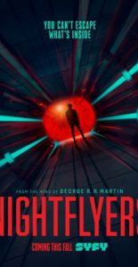 Nightflyers [Serie]