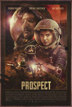 PROSPECT 2018 6