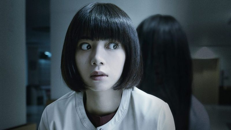 Sadako regresa en una nueva version Japonesa