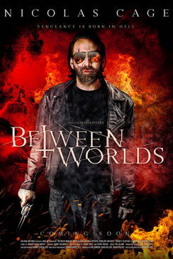 beetwen worlds 5