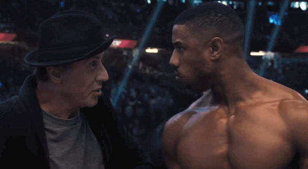 creed ii 4