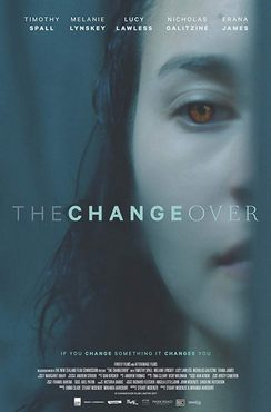 The Changeover (2018)