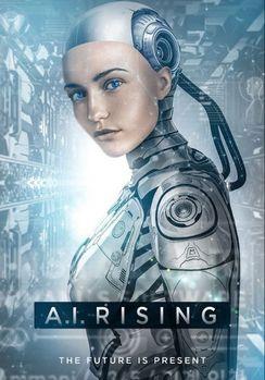 A.I. Rising 6