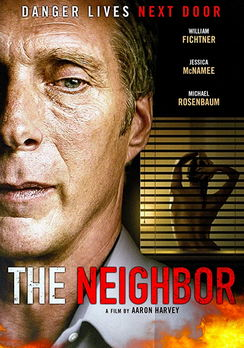 The Neighbor 2018 5