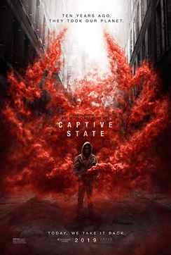 captive state 6