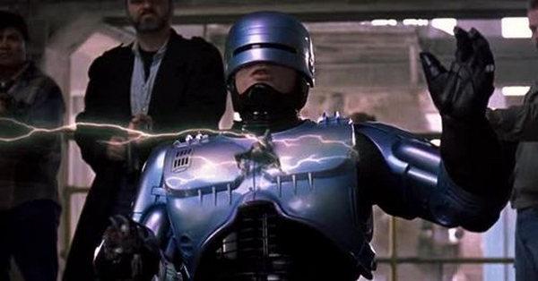 robocop 2 1990 2