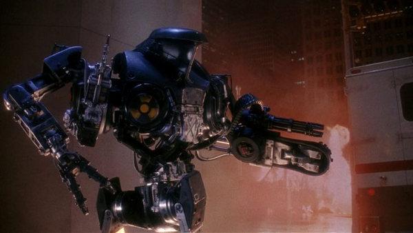robocop 2 1990 3