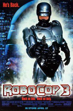 robocop 3 5