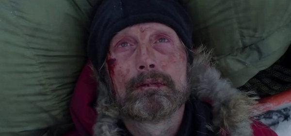 Arctic 2019 2