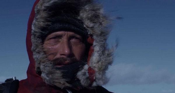 Arctic 2019 3