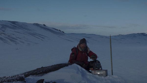 Arctic 2019 4