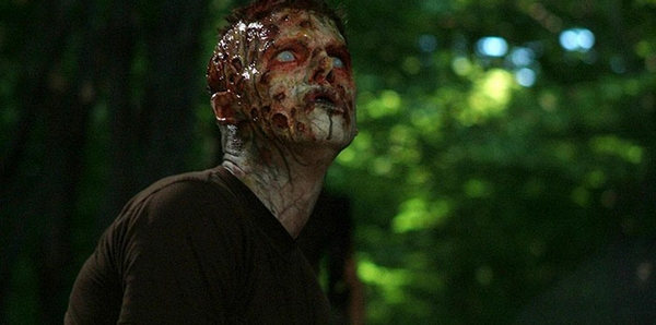 Day of the Dead 2008 2