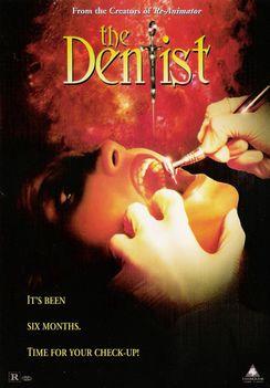 El Dentista (1996)