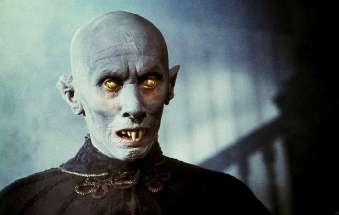 Salems Lot tendra una nueva adaptación producida por James Wan