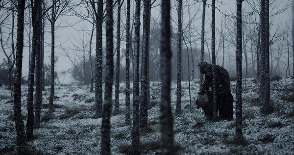 The Head Hunter 2019 3