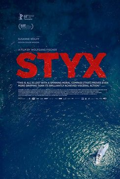 styx 2019 4