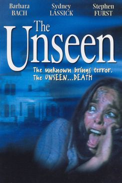 the unseen 1980 4