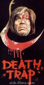 TRAMPA MORTAL (1977)