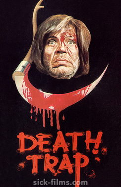 TRAMPA MORTAL 1977 6