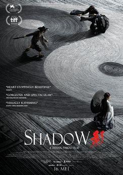 shadow 2019 5