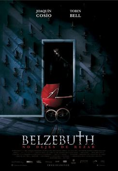 Belzebuth (2018)