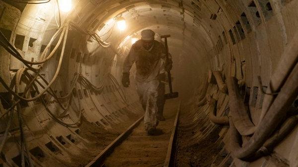 chernobyl serie 3