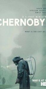 Chernobyl (2019) – SERIE