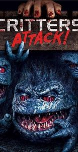 Critters 5 (2019)