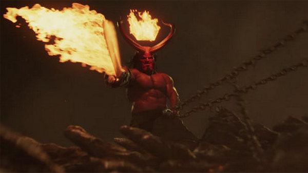 Hellboy 2019 3