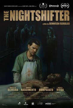 The Nightshifter (2019)