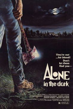 alone in the dark 1982 5