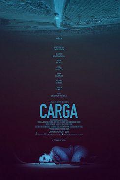 CARGA (2019)