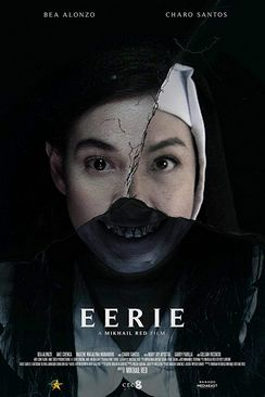 eerie 2019 5