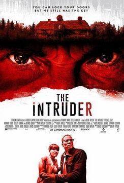 the intruder 2019 2
