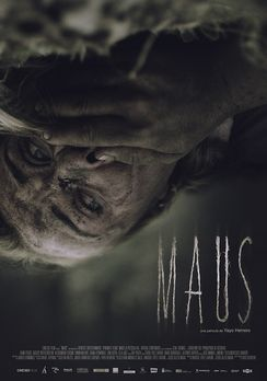 THE MAUS (2018)