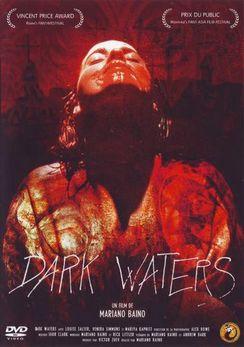 Dark Waters 1993 2