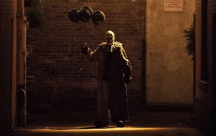 Gags the Clown 2