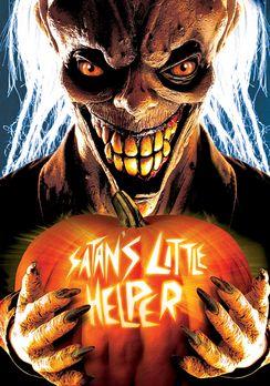Satans Little Helper 2004 5