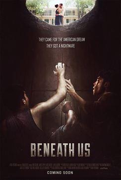 beneath us 4
