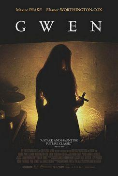 gwen 2019 6