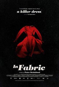 in fabric 6