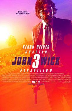 john wick 3 parabellum 6