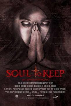 soul to keep 4
