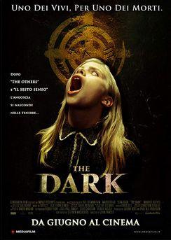 the dark 2005 4