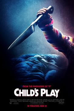 Childs Play 2019 5