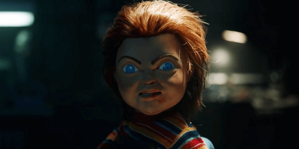 Childs Play 2019 6