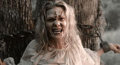 El Diablo regresa este octubre en Along Came the Devil 2