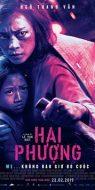 FURIE (HAI PHUONG) (2019)